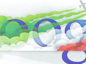 Google celebra Festa della Repubblica