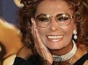 Sofia Loren: mostra fotografica Osaka