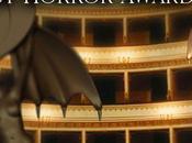 Presentazione Fantasy Horror Award
