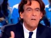 Scandalo Francia: ministro Bambini!