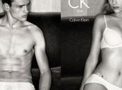 presenta nuova linea intimo underwear