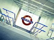 London cool?