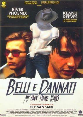 giochi sessuale il film erotico piu bello