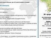 Imoplanet partecipa seminario sulla costruzione turistica Brasile