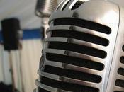 Alle qualcosa) sono Radio