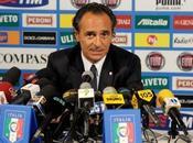 Calcio scommesse arresti, Prandelli deluso: troppe tentazioni soldi questo sport
