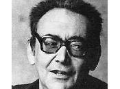 dialoghi Platone, Prof. Massimo Bonfantini
