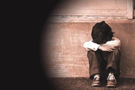 http://m2.paperblog.com/i/41/416311/marocco-violenze-sui-bambini-una-priorita-per-L-8o8LPI.jpeg