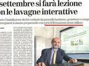 sponsorizza Verona