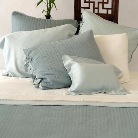 Camere da letto fashion paperblog - Camere da letto b b ...
