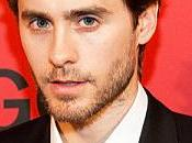 Hugo boss jared leto different