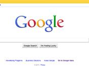 Google, Facebook, Yahoo! iniziano test IPv6