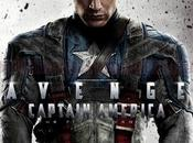 Capitan america: first avenger story board rivela legami continuity film thor