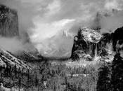Cattedrali pietra, cattedrali dell'anima