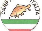 L'Associazionismo della Pesca Italia