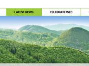 giugno: Giornata Mondiale dell'Ambiente