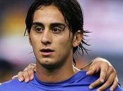 CalcioMercatoJuventus: Aquilani rimane...