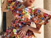 Fashion Paper alla Triennale Milano maggio giugno)
