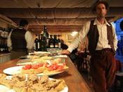 Montespertoli, mostra vino 2011