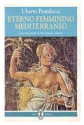Dea e Grande Madre (letture esoteriche e antropologiche)