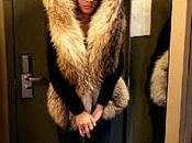 curioso caso Fashion Blogger.