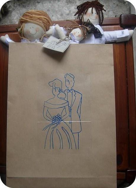 Matrimonio Regalo In Busta : Regalo per un matrimonio wedding gift paper