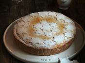 Pizza alla napoletana (dolce) Pellegrino Artusi Menù Lib(e)ro