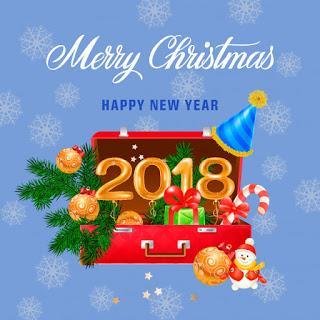 Immagini Auguri Di Natale Gratis.Immagini Gratis Di Auguri Di Natale E Di Capodanno Per Whatsapp