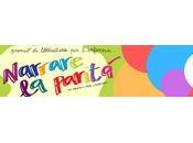 Regolamento edizione 2018 (ITALIANO)