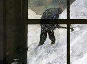 peso della neve Christian Guay-Poliquin