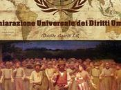 Dichiarazione Universale Diritti Umani settanta anni