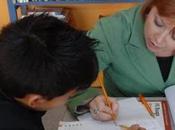 #Buccinasco Scuola, Comune quasi milioni alunni, investimenti senza precedenti