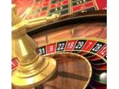 Gioco d'azzardo 2.0: ultimi ritrovati tecnologici applicati casinò online