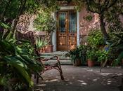 matrimonio favola sull'isola Murano nella location Villa Lina Venezia