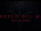 Angelo Male Brightburn Trailer Ufficiale