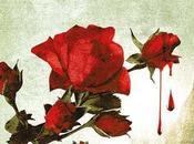 confraternita della rosa nera Riccardo Palo