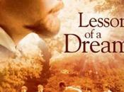 Lezione sogni, grande sogno calcio dove finito?