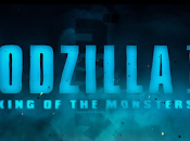 Godzilla King Monsters Secondo Trailer Ufficiale