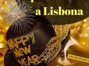 Capodanno 2019 Lisbona, cosa fare?