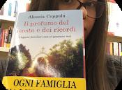 ARTICOLO vita, libro. Mondadori Store