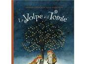 volpe Tomte