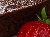Tutte ricette creare dolci tipici tradizionali natalizi: ecco Dolci Cioccolato.