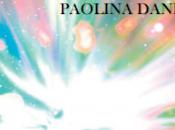 Segnalazione REDENZIONE: STIRPE REALE Paolina Daniele