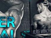 "Anteprima: ""OBLAK"" Alice Winchester"