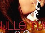 Sulle labbra tiziana iaccarino, cover reveal