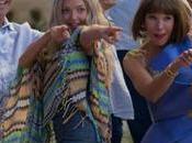 Mamma Mia! risiamo