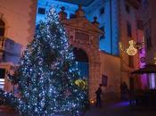 mercatini Natale Rovereto Vallagarina