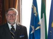 """Roma/ Difesa. recenti opinioni dell'Onorevole Volpi espresse convegno nuove frontiere terrorismo sfida continua"""""""
