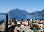 giorni Lago Como: eleganza fascino tutti italiani