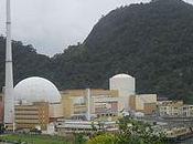 Brasile:il futuro ministro delle Miniere indica come priorità incarico completare centrale nucleare Angra3